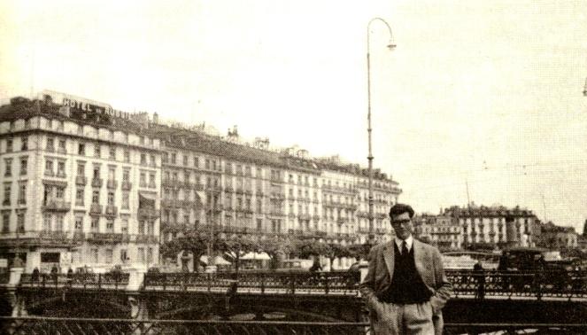 cortázar-en-ginebra-1955